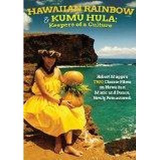 Hawaiian Rainbow/Kumu Hula: Keepers Of A Culture [DVD]